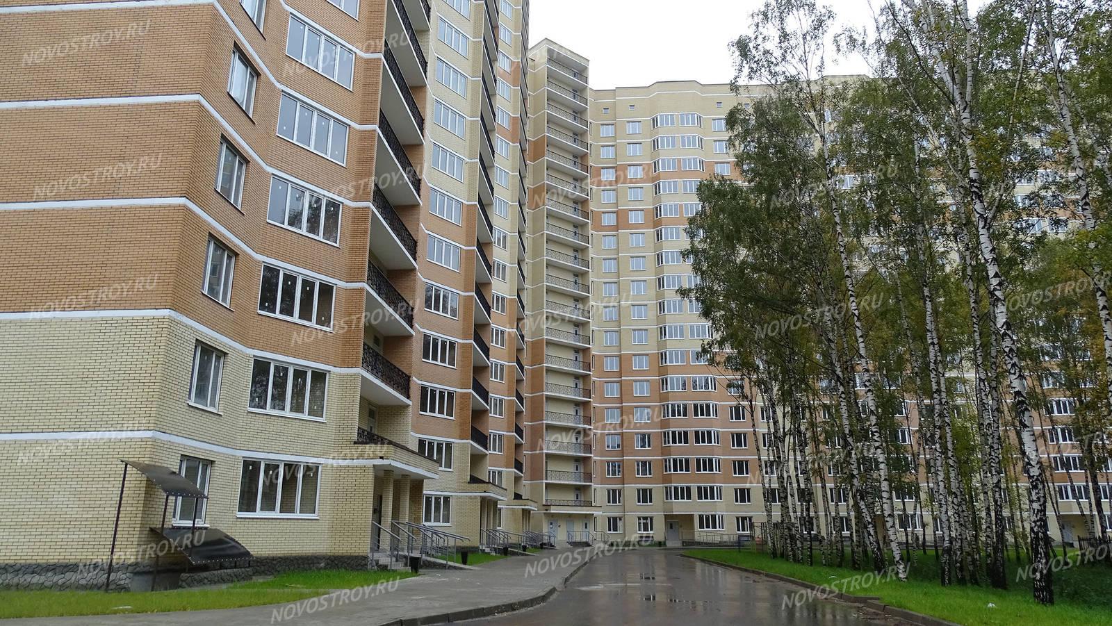 Сдам на длительный срок 1 ккв у метро академическая, на улице гжатская 22 корпус 2 новый жилой комплекс - орбита