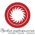 Русская недвижимость