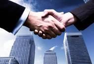 Акции апреля  — бум ипотечных предложений