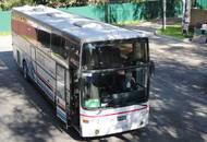 7 сентября состоялась экскурсия по МЖК Всеволожского района