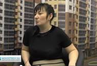 """Интервью с застройщиком """"Мастер-Ком"""""""