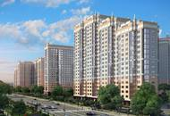 Рейтинг девелоперов: компания «МонАрх Недвижимость»