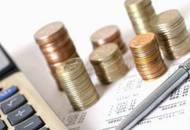 Повышение цен на квартиры: ищем самые дешевые
