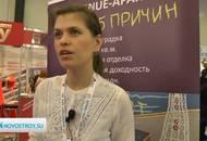 Интервью с застройщиком «БестЪ»