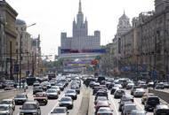 Кризис и транспорт: от чего отказалась Москва?
