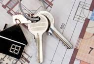 Скидки сентября: госпрограмма ипотеки провоцирует застройщиков на акции