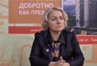 Интервью с застройщиком «47 ТРЕСТ»