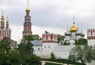 Зона под названием Москва: гиблые места, карстовые провалы, геопатогенные зоны