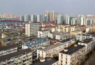 Мечтаете о квартире в новом доме? Добро пожаловать в самый криминальный район Москвы!