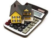 Покупка квартиры в кредит. Как взять ипотеку и получить дополнительные гарантии?