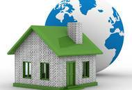 Практикум: как получить ипотеку иностранцу?