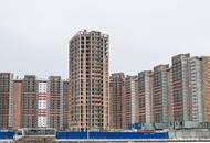 Рейтинг новостроек с перенесёнными сроками сдачи: есть ли шанс дождаться квартиры?