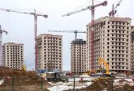 Рейтинг популярных новостроек НАО (Новомосковского Административного округа)