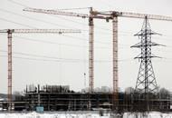 Список проблемных новостроек Московской области 2013 года