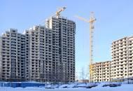 Список проблемных новостроек Москвы 2013 года
