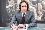 Андрей Колочинский: «Без продления программы субсидирования ипотеки, рынок бы точно не рухнул»