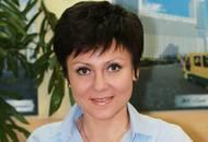 Наталья Шаталина: «От кризиса сильнее всего пострадают проекты, выведенные на рынок пару лет назад»