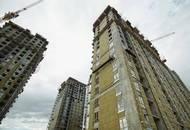 Новые московские квартиры по минимальной цене