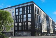 Апартаменты в борьбе за покупателя