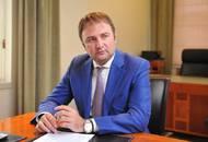 Даниил Селедчик: «Реконструкция исторического здания — очень затратная процедура, которая со временем может окупиться для инвестора»