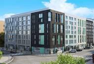 Апартаменты с ДДУ как безопасная альтернатива жилью