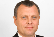Павел Телушкин: «Возможный уход небольших девелоперов не повлияет на ситуацию в московском регионе»
