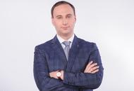 Василий Фетисов: «Утверждение генплана повысит инвестиционную активность в Новой Москве»