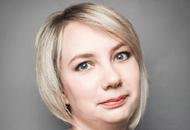 Яна Максимова: «Структура бизнеса — один из важнейших критериев при выборе девелопера»