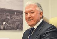 Владимир Чёрный: «Ипотека без первоначального взноса — продукт рисковый»