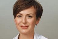 Юлия Ружицкая: «В течение года мы будем начинать продажи в новых домах в текущих проектах»