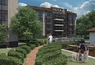 ЖК «Veda Village»: по Васту ли квартира без центрального газоснабжения?