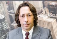 Андрей Колочинский: «В наиболее ликвидных новостройках цены растут ощутимыми темпами»