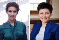 Эксперты: «Интерес к новостройкам Московской области может вырасти»