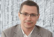 Александр Зубец: «Доля инвесторов в Новой Москве составляет не более 7-10%»