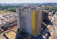 Осеннее повышение цен на квартиры - стоит ли ждать?