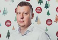 Константин Матыцын: «Спрос формирует сам застройщик»