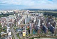Новые районы Петербурга: есть ли у них будущее?