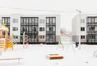Практикум: детская ипотека — кто на неё может претендовать и в каких новостройках с её помощью можно купить квартиру?