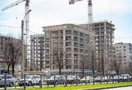 Жаркие акции мая: скидки в десятки миллионов рублей