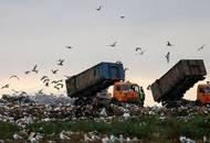 В светлое будущее без мусора: Ленобласть построит 5 передовых полигонов