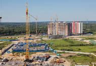 Новые районы Петербурга: что ждёт крупнейшие кластеры застройки?