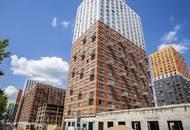 Столичные новички: недорогие квартиры завоевывают Москву и область