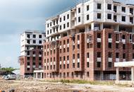 Бизнес на фундаменте: На какой недвижимости реально заработать в России?