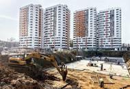 Инвестиции — в ход: в какую недвижимость чаще готовы вкладывать?