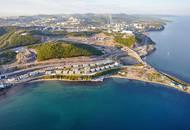 Остров вывезения: помогут ли новые офшоры российским девелоперам?