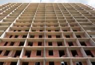 Валютные качели: как скажутся колебания курса рубля на цене недвижимости?