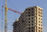 Акции сентября: экономим на квартирах сотни тысяч