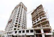Эксперты: снижение рентабельности строительства «погонит» застройщиков в сферу ЖКХ