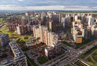 Новый Петербург в «резиновой» Ленобласти: почему горожане больше не хотят покупать квартиры за КАДом?