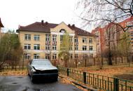Самые неразвитые районы Москвы и Подмосковья